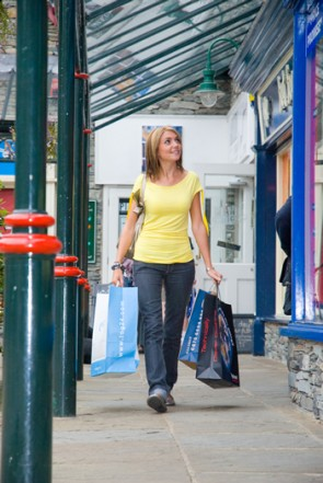 Retail_Therapy_in_Ambleside