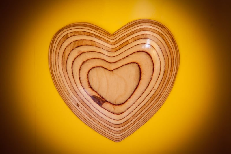 Handmade_Wooden_Heart