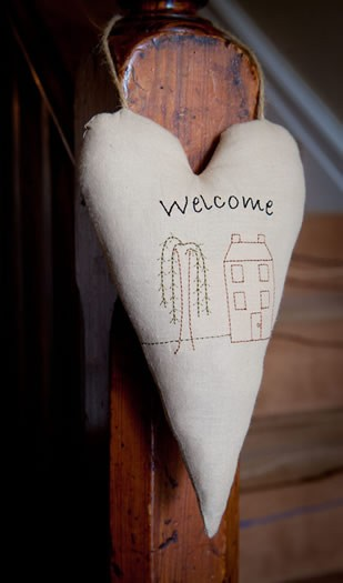 01_welcome_to_easedale_lodge