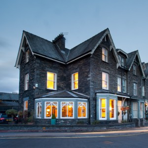 Easedale_Lodge_in_Ambleside